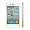 Смартфон Apple iPhone 4S 16GB MD239RR/A 16 ГБ - Арзамас