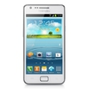 Смартфон Samsung Galaxy S II Plus GT-I9105 - Арзамас